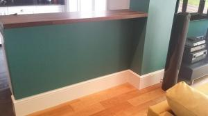 Farrow and Ball Vardo