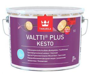 valtti_plus_kesto