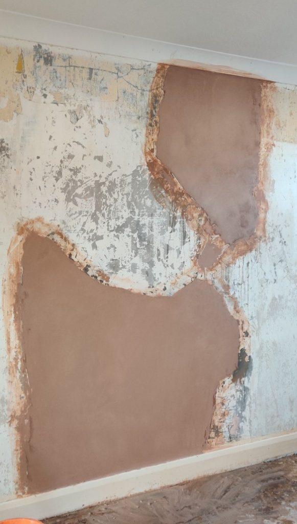 newly_plastered_repair