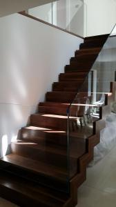 staircase Wrotham